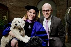 brodsky_graduation_portrait_new_york_city_njohnston_photography_0025