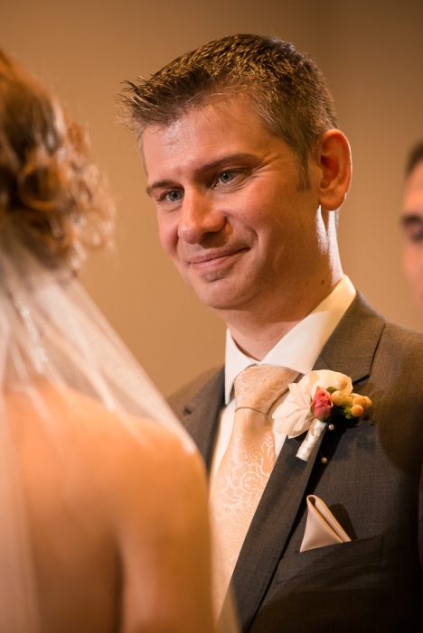 St Vincents Martyr church, new jersey, Grain House At the Olde Mill Inn, wedding, photo, portrait, njohnston photography