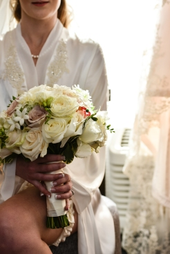awesome, amazing, wedding, portrait, photo, Long Island, New York, Nathaniel Johnston, photography, NJohnston Photography, www.njohnstonphotography.com