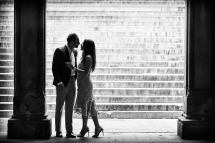 Photographer Nathaniel Johnston, Bethesda Fountain, amazing, engagement, portrait, photo, Central Park, New York, photography, NJohnston Photography, www.njohnstonphotography.com